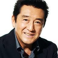 松方弘樹氏
