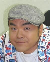 前田健さん